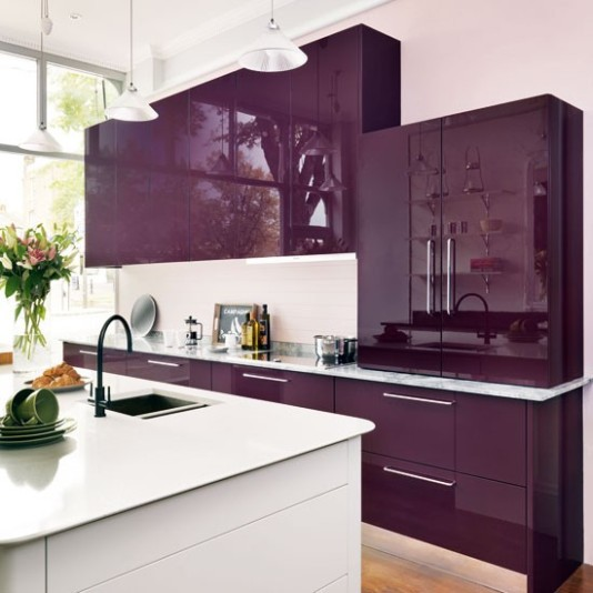 Modular Kitchen Accessories In Nagercoil Modular Kitchen In Nagercoil
